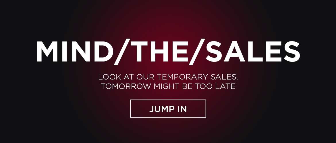 Defeua sales are temporary. Amazing discount on our sustainable tees and more are temporay. Jump in!