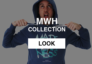 MWH Collection