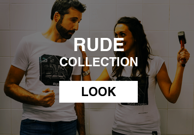 Rude Style Collection