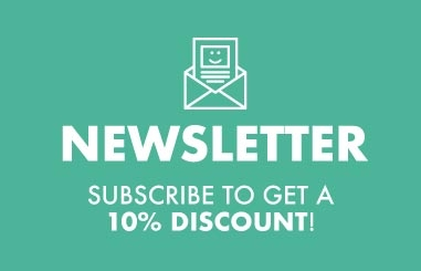 Defeua newsletter subscribe