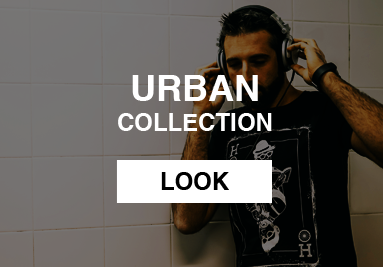 Defeua® Urban Collection