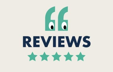 Defeua reviews on Trustpilot